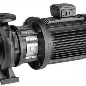 Electropompe cu rotor semi-deschis Grundfos, MTB